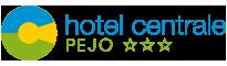 Hotel Centrale Pejo